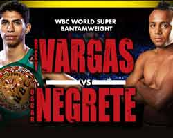 vargas-negrete-full-fight-video-poster-2017-12-02