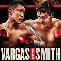 vargas-smith-full-fight-video-poster-2017-12-09