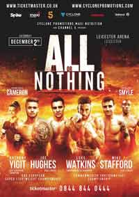 yigit-hughes-full-fight-video-poster-2017-12-02
