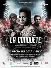 yoka-baghouz-full-fight-video-poster-2017-12-16