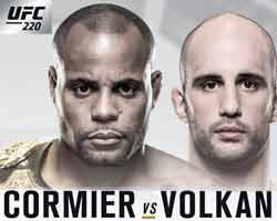 cormier-oezdemir-full-fight-video-ufc-220-poster