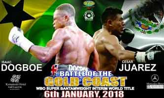 dogboe-juarez-full-fight-video-poster-2018-01-06