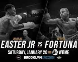 easter-fortuna-full-fight-video-poster-2018-01-20