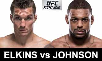 elkins-johnson-full-fight-video-ufc-fight-night-124-poster