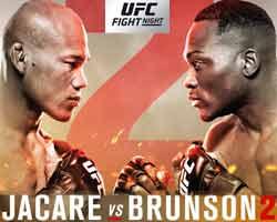 jacare-brunson-2-full-fight-video-ufc-on-fox-27-poster