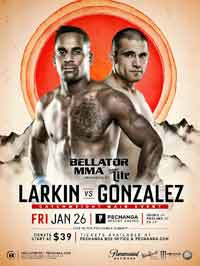 larkin-gonzalez-full-fight-video-bellator-193-poster
