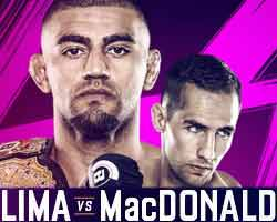 lima-macdonald-full-fight-video-bellator-192-poster