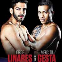 linares-gesta-full-fight-video-poster-2018-01-27