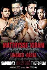 matthysse-kiram-full-fight-video-poster-2018-01-27