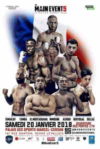 mimoune-rodriguez-full-fight-video-poster-2018-01-20