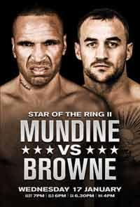mundine-browne-full-fight-video-poster-2018-01-17