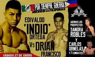 ortega-francisco-full-fight-video-poster-2018-01-27