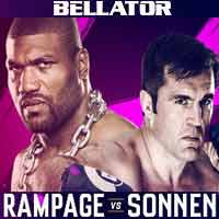 rampage-sonnen-full-fight-video-bellator-192-poster