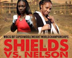 shields-nelson-full-fight-video-poster-2018-01-12