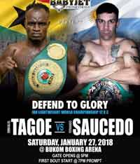 tagoe-saucedo-full-fight-video-poster-2018-01-27