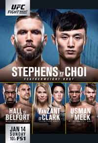 ufc-fight-night-124-poster-stephens-choi