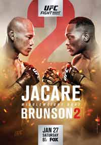 ufc-on-fox-27-poster-jacare-brunson-2