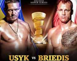usyk-briedis-full-fight-video-poster-2018-01-27