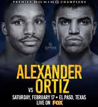 alexander-ortiz-fight-poster-2018-02-17