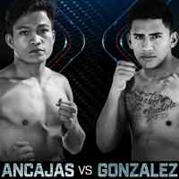 ancajas-gonzalez-full-fight-video-poster-2018-02-03