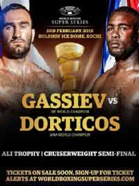 andreev-evans-full-fight-video-poster-2018-02-03