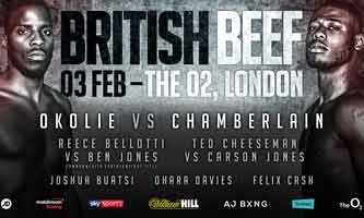 bellotti-vs-ben-jones-full-fight-video-poster-2018-02-03