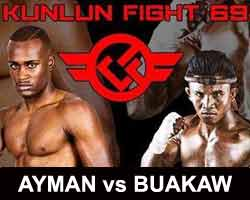 buakaw-ayman-full-fight-video-kunlun-fight-69-poster