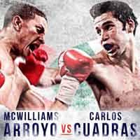 cuadras-arroyo-fight-poster-2018-02-24
