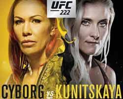 cyborg-kunitskaya-fight-ufc-222-poster