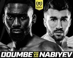 doumbe-nabiyev-fight-glory-51-poster