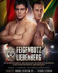 feigenbutz-liebenberg-fight-poster-2018-02-17