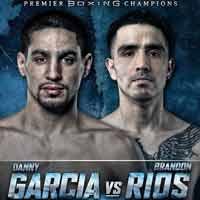 garcia-rios-fight-poster-2018-02-17