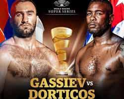 gassiev-dorticos-full-fight-video-poster-2018-02-03