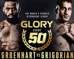 groenhart-grigorian-3-fight-glory-50-poster