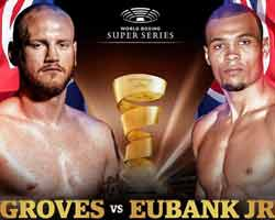 groves-eubank-fight-poster-2018-02-17