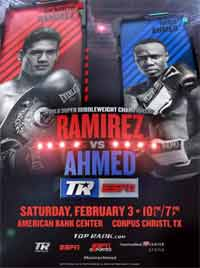 hart-awimbono-full-fight-video-poster-2018-02-03
