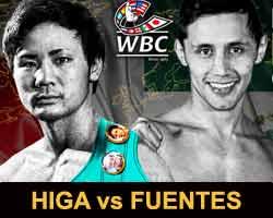higa-fuentes-full-fight-video-poster-2018-02-04