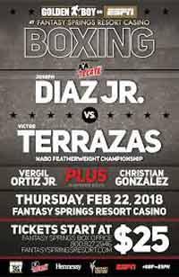jojo-diaz-terrazas-fight-poster-2018-02-22