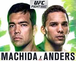 machida-anders-full-fight-video-ufc-fight-night-125-poster