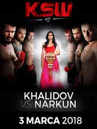 materla-askham-fight-ksw-42-poster
