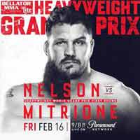mitrione-nelson-2-fight-bellator-194-poster