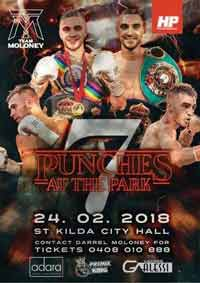 moloney-dacquel-fight-poster-2018-02-24