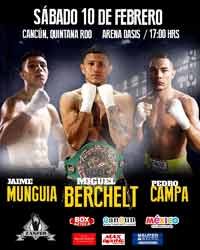 munguia-paz-fight-poster-2018-02-10