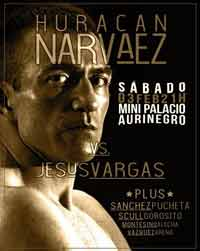 narvaez-vargas-2-full-fight-video-poster-2018-02-03