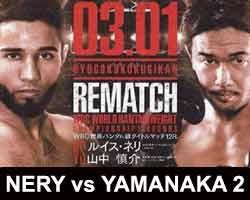 nery-yamanaka-2-fight-poster-2018-03-01