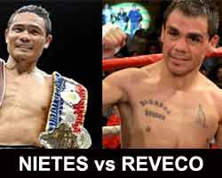 nietes-reveco-fight-poster-2018-02-24