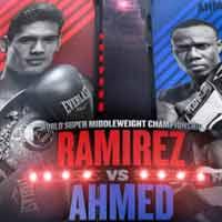 ramirez-ahmed-full-fight-video-poster-2018-02-03