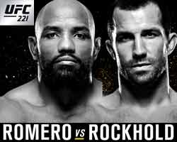 romero-rockhold-fight-ufc-221-poster
