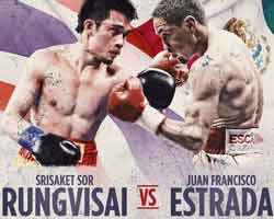 rungvisai-estrada-fight-poster-2018-02-24
