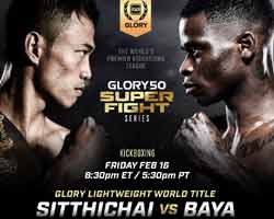 sitthichai-baya-fight-glory-50-poster